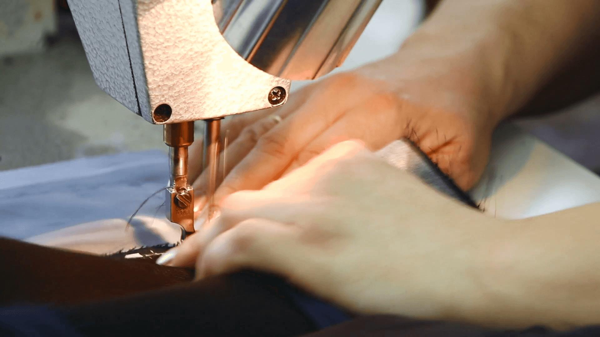 Sewing Machines FAQ