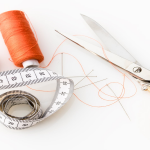 What are the best sewing scissors?